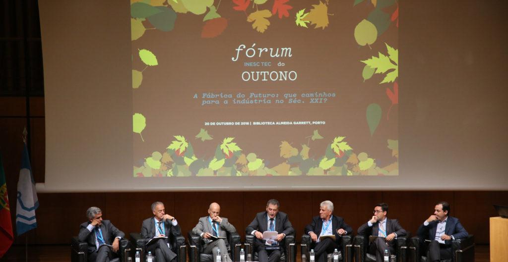 [:pt]Mais de duas centenas de pessoas debateram a Fábrica do Futuro[:]